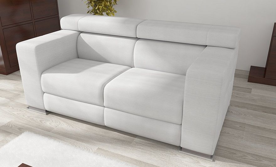 sofa makalu 200 cm z funkcj spania. Black Bedroom Furniture Sets. Home Design Ideas