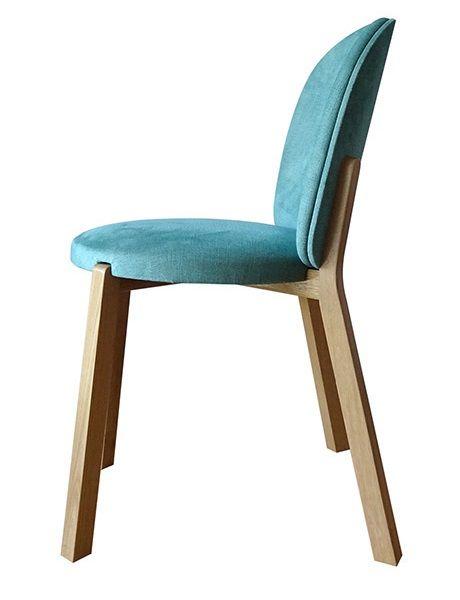 Krzeslo do kuchni
