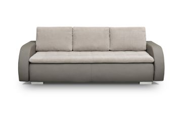 Sofa Madryt B sofa 3DL