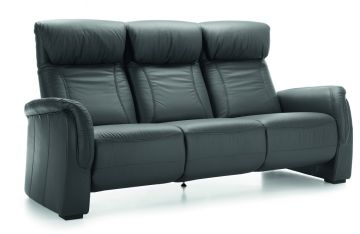Sofa Home Cinema 3-os