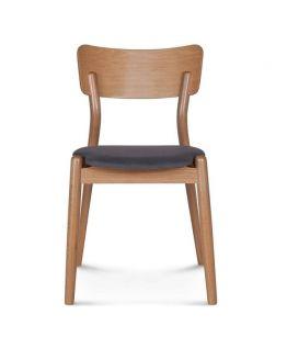 Krzesła Drewniane Krzesła Bez Obicia Krzesła Z Drewna