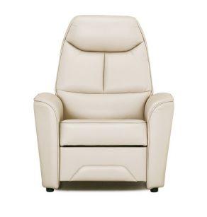 Fotele Z Funkcją Relaks Fotele Rozkładane Fotele