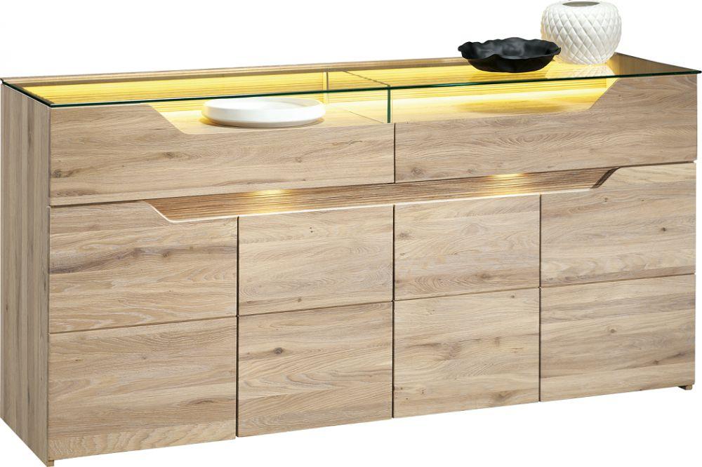 komoda selene krysiak. Black Bedroom Furniture Sets. Home Design Ideas