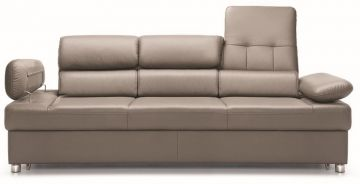 Sofa Yuppie