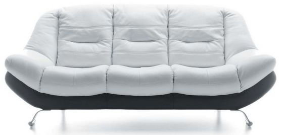 Sofa Mello 3 os.