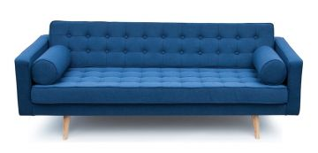 Sofa Bart Motiv Home