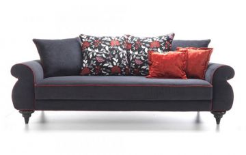 Sofa Airone
