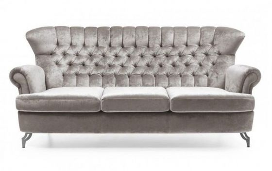 Sofa Brillante