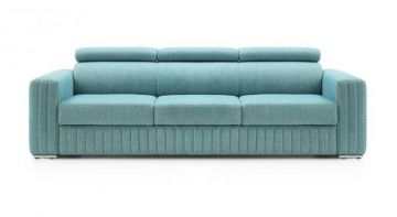 Sofa Evolution